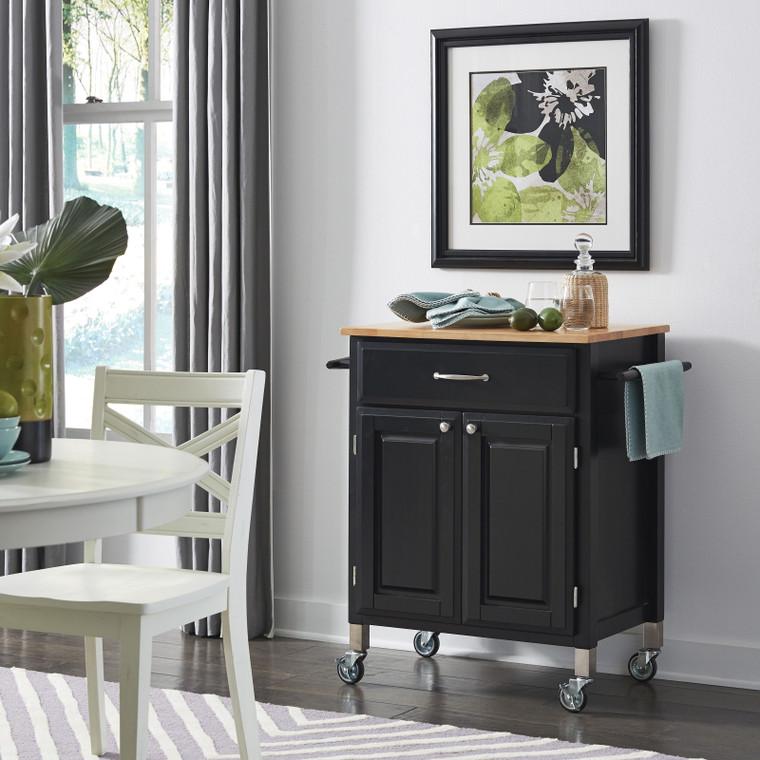 Blanche Kitchen Cart | 4506-95