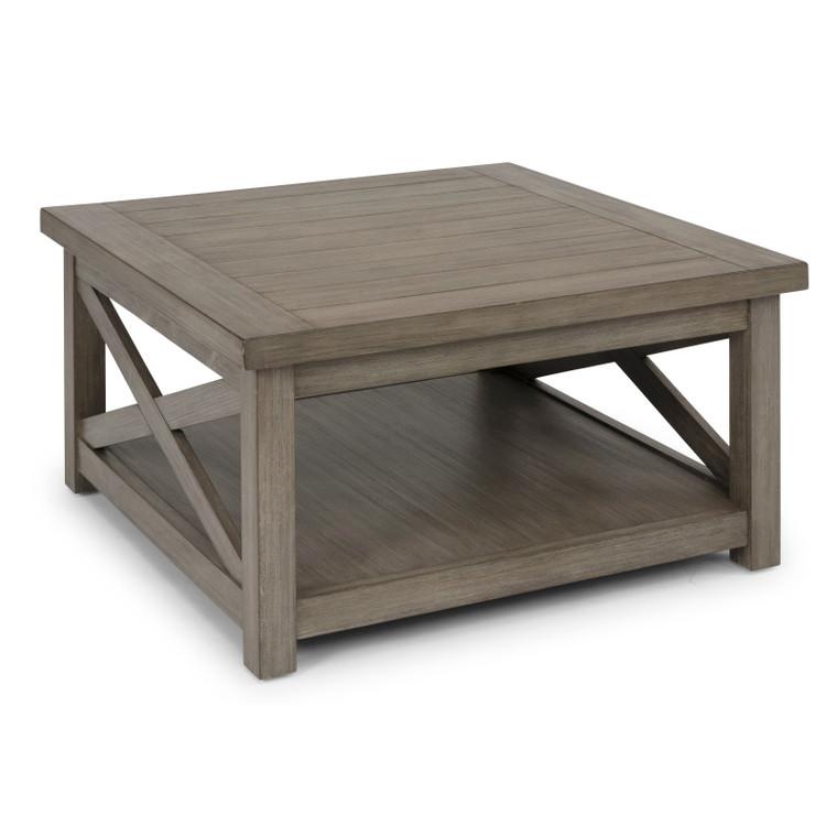 Walker Coffee Table | 5525-21