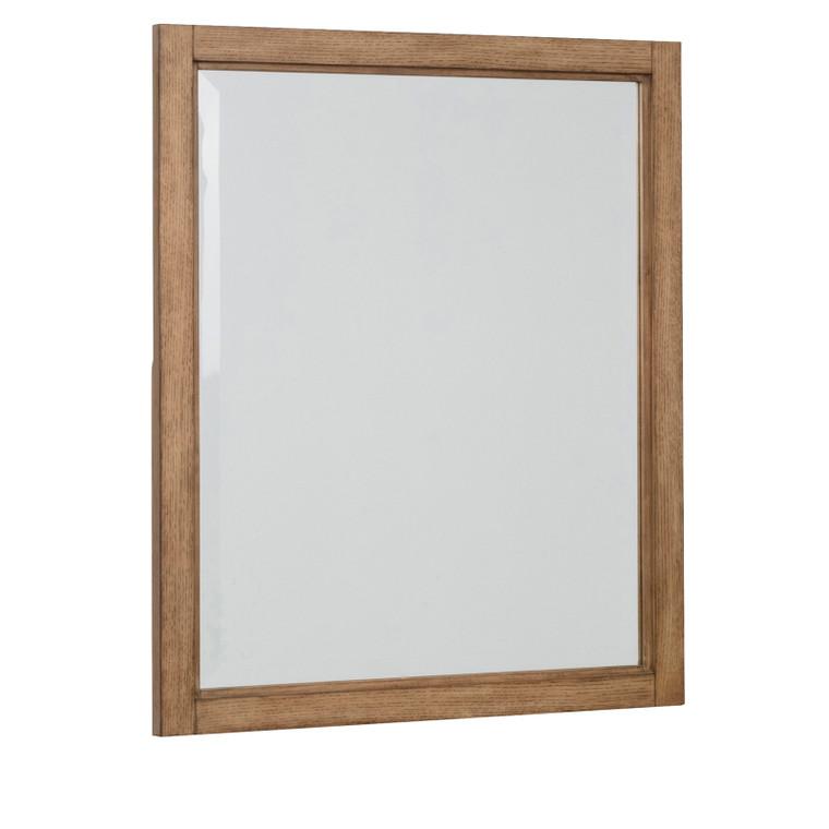 Montecito Mirror | 5506-78