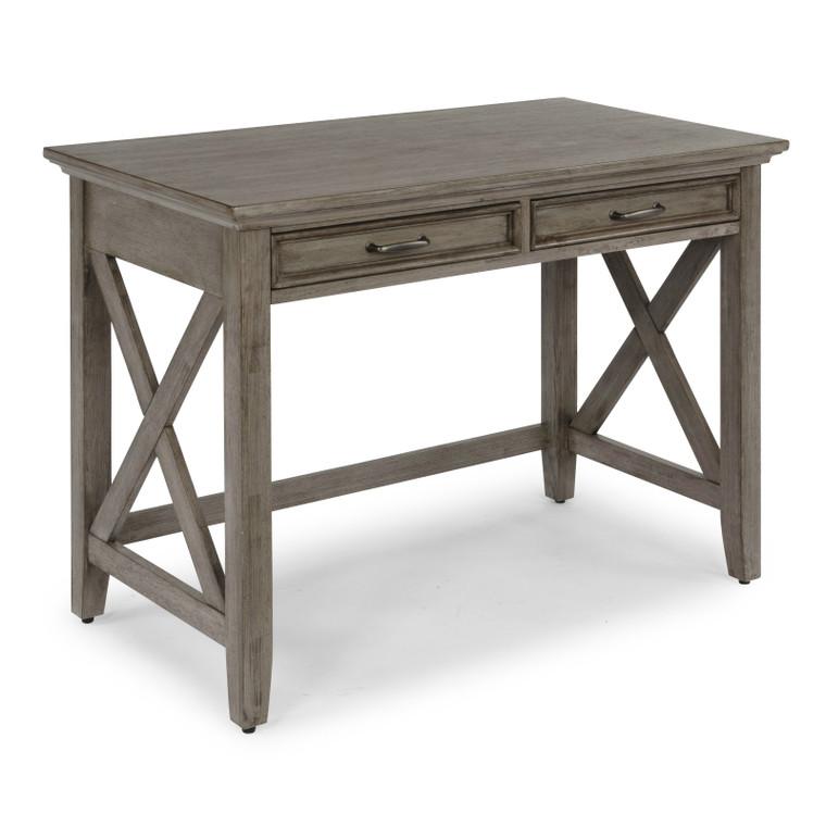 Walker Desk | 5525-16