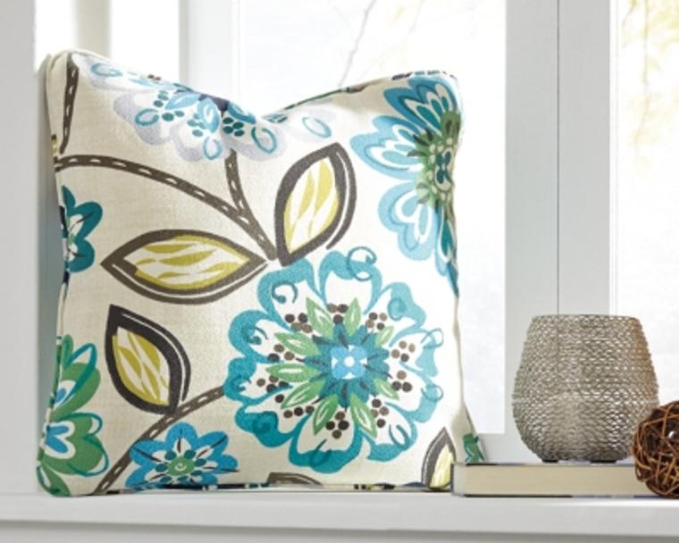 Mireya Pillow | Multi | A1000591P