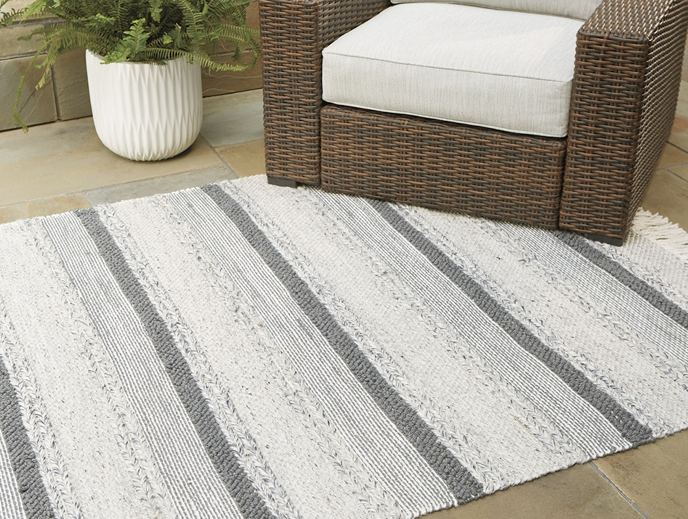 Save on our selection of rugs!