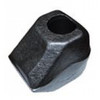 CM-02 - Carbide Block