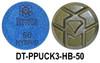 "3"" Hybrid Polishing Puck"