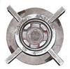 Wheel Kit BP-9-220