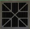 Pre-Filter A-600