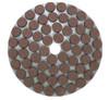 Razor Ceramic Pads