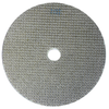 Flexible Electroplated Pads
