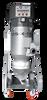 V25-X-115