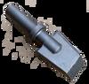 Tile Carbide Blade-CT