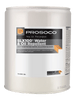 SLX100 Water & Oil Repellant