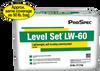 Level Set LW-60