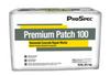 Premium Patch