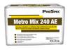 Metro Mix