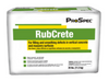 Rubcrete