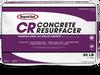 Rapid Set CR Concrete Resurfacer