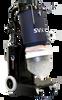 SVX2-M HEPA Filtered Vacuum