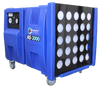 Used AS-2000 Air Scrubber
