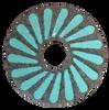 ShinePro Plus Maintenance Pads