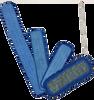 Microfiber Applicator Pads