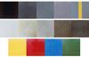 tlc colors