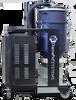 TVX-A HEPA-Filtered Vacs