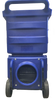 DiamaPro Systems Air Scrubber 1000 CFM back