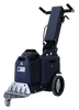 SCR-394 Walk-Behind Floor Scraper