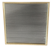 Hepa Filter for AS-2000
