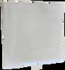 Pre-Filter AS-2000