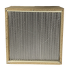 HEPA Filter for AS-1000