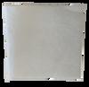 Pre-Filter AS-1000