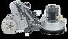 L16E Electric Floor Grinder