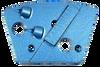 Kutrite compatible PCD diamond