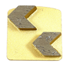Husqvarna Compatible 2 Arrow