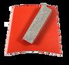 Fast Change Compatible 1 Bar