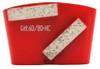HTC Compatible Wingback 2 Bars