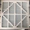 Pre-Filter AS-500