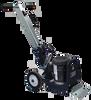 Diamapro SCR-84 used scraper