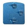 Husqvarna Compatible PCD