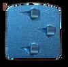 Husqvarna compatible PCD left