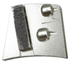 FastChange Compatible PCD