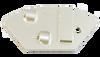 national compatible PCD- right bar