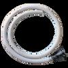 DiamaPro systems slurry spout