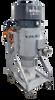 Used Lavina V-25-X-230