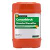 Prosoco blended densifier-  5 gallon