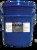 Ameripolish 3D-HS densifier- 5 gallon