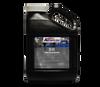 Ameripolish 3D-HS densifier- 1 gallon