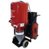 T10000 Three-Phase HEPA Dust Extractor