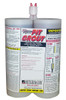 Rapid Refloor Pit Grout - Case of 6